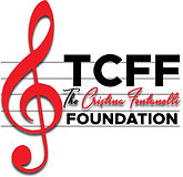 TCFF Logo low res.jpg