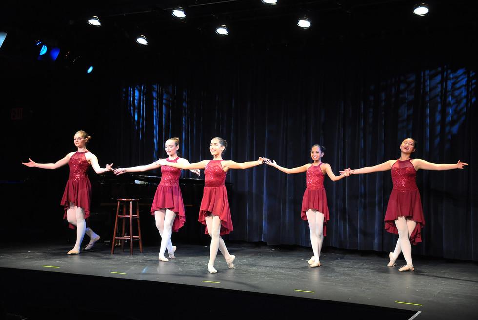 58 Dancers.jpg