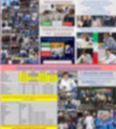 Volantino 2019-2020 ok.jpg