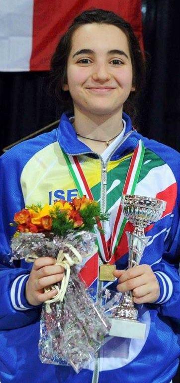 Alessandra Bozza Coppa Italia Nazionale 2016.jpg