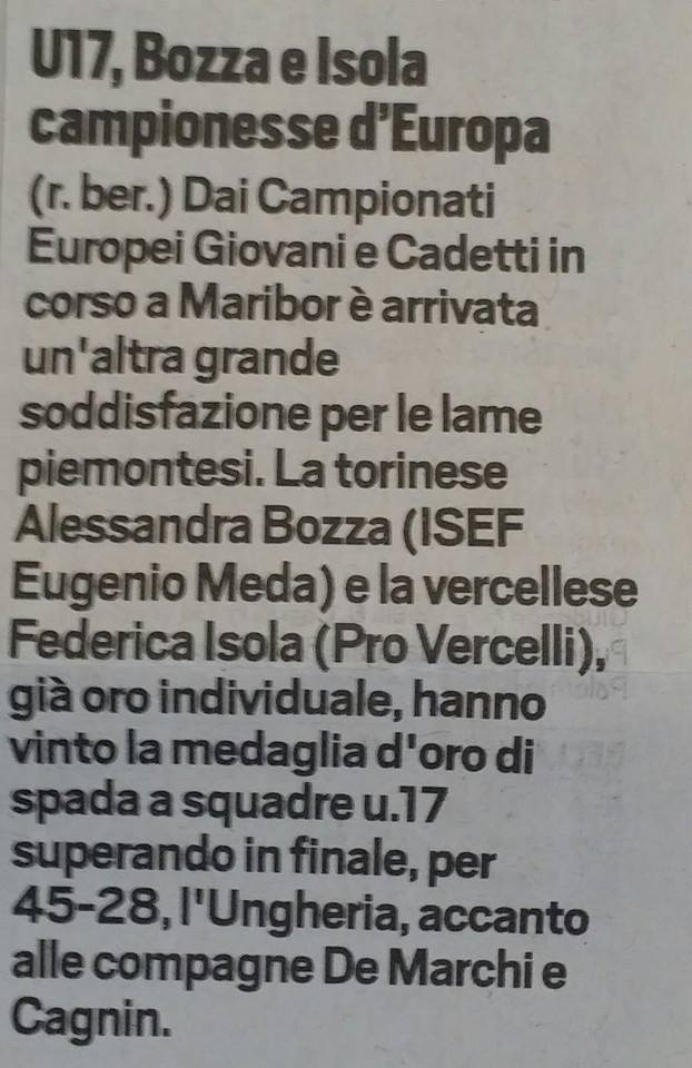 Roberto Bertellino. TuttoSport 05-03-2015.jpg