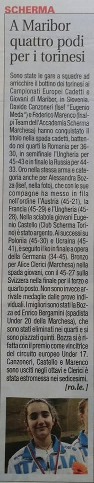 Roberto Levi. Cronaca Qui Torino, 07-03-2015.jpg