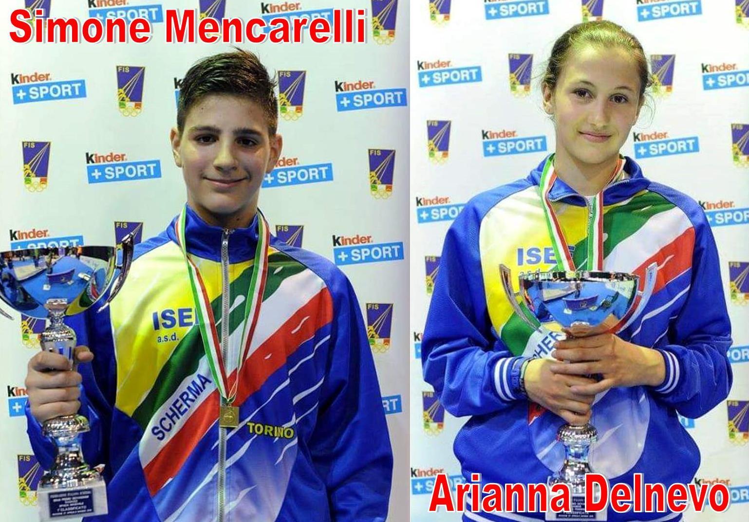 Simone e Arianna Campioni Italiani.jpg