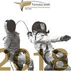 Verona2018_LOGO_UFFICIALE.jpg