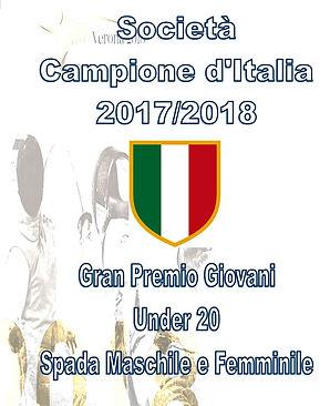 Campioni d'Italia 17-18.jpg