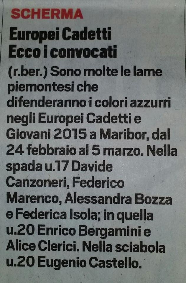 Roberto Bertellino. Tuttosport 13-02-2015.jpg
