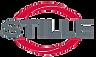 stille_logo.png
