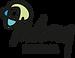 logo_moberg_pharma_hi_3.png