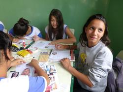 School Cidade dos Santos (3)