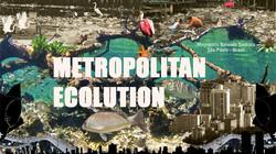 Metropolitan Ecolution