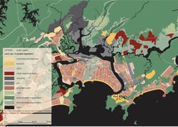 seminar maps