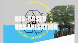 Bio-based Urbanisation
