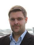 Mag. Martin Androsch