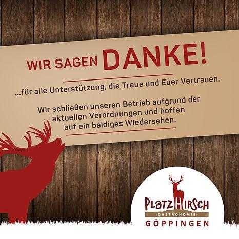 platzhirsch-Danke-göppingen-Quadratisch.