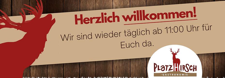 FB Titelbild mit Schrift_edited.jpg