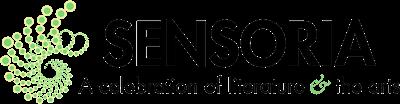 Sensoria is for Everyone!
