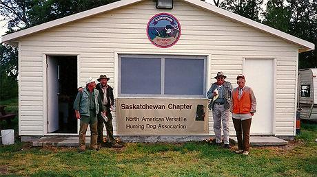Brewer,Schmutz,Lulack,Henry1993test.jpg