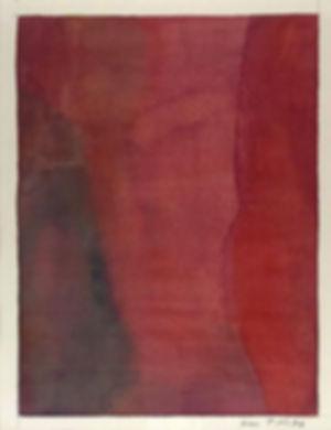 kw4.jpg