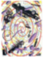 k_7.jpg