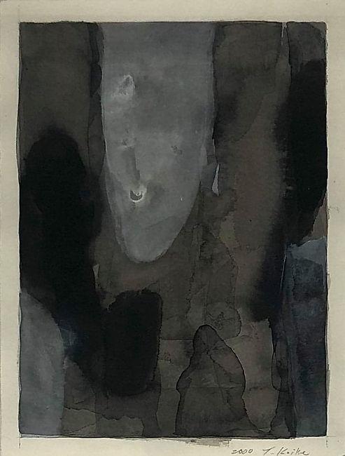 kw5.jpg