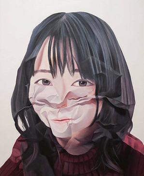2109_onishi_5.jpg