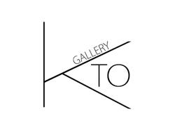 Kto_Logo_web_top
