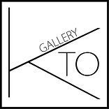 Kto_Logo_g.png