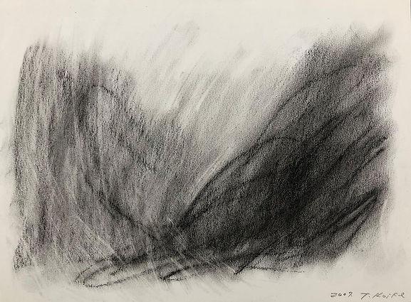 kw46.jpg