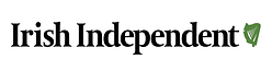 irish-independent-logo.png