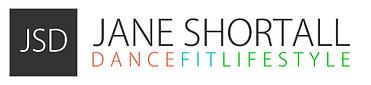 jane-shortall-dance-fit-lifestyle-logo.p