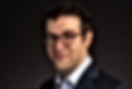 Gideon Cohen Co-Founder Solomonic[1].png