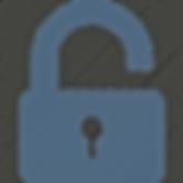 kissclipart-unlock-lock-clipart-padlock-