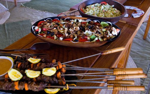 food-on-safari.jpg