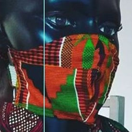 kente%20mask_edited.jpg