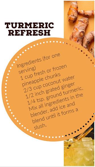 turmeric recipe card size.jpg