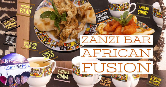 african fusion flyer .jpg