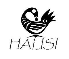 HALISI Tours logo