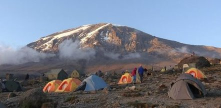 camp mount-kilimanjaro_edited.jpg