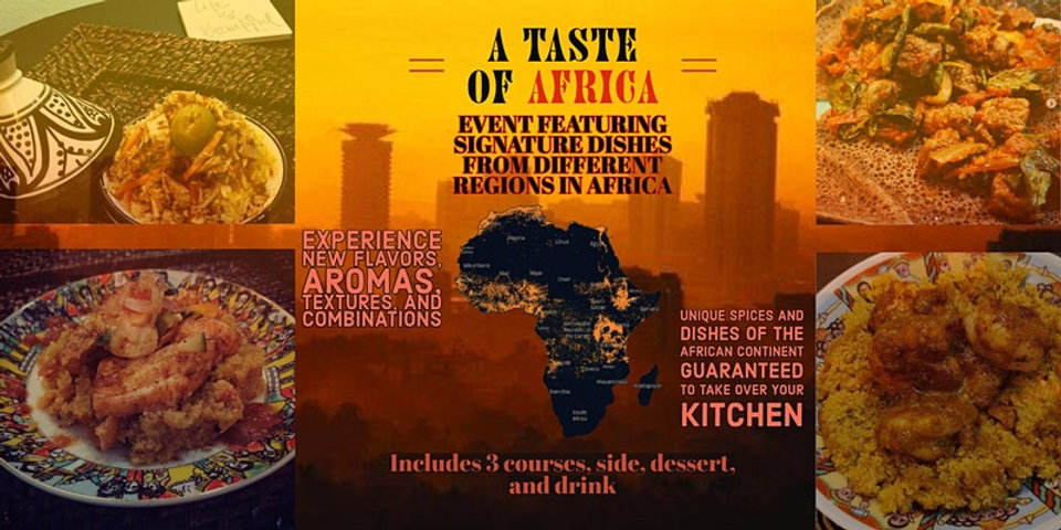 Tastes of africa image.jpg