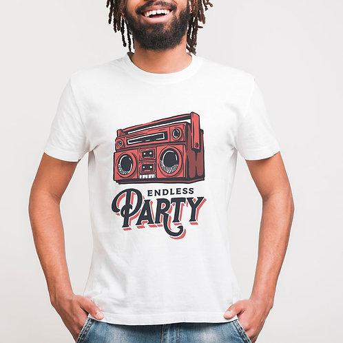 Endless Party Radio