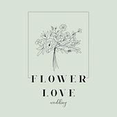 flowerlovewedding.png