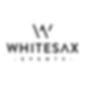 white-sax.png