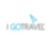 i-go-travel.png