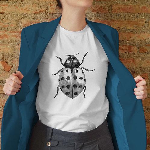 The Bug Collection - Ladybug