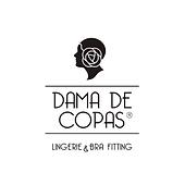 dama_de_copas.png