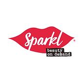 sparkl.png