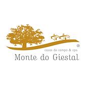 monte-giestal.png