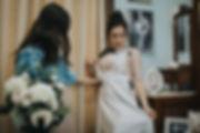 Bridal_Shower_Dama_de_Copas_Lingerie_Noi