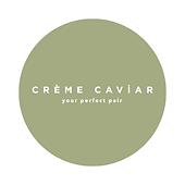 creme_caviar.png