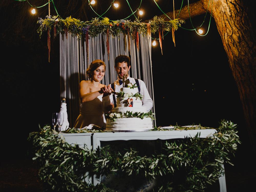 casamento_Sara_e_Rodrigo_1206
